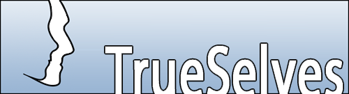 TrueSelves - Powered by vBulletin